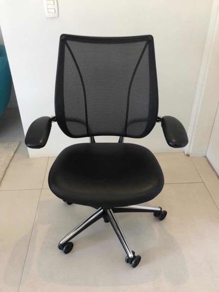 Cadeira Humanscale Liberty
