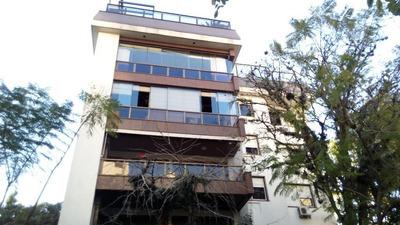 Cobertura Em Rio Branco, Porto Alegre/rs De 335m² 4 Quartos À Venda Por R$ 2.000.000,00 - Co181159