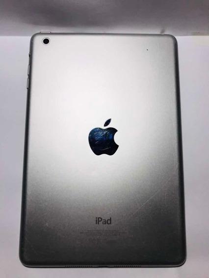 iPad Mini 1 Peças