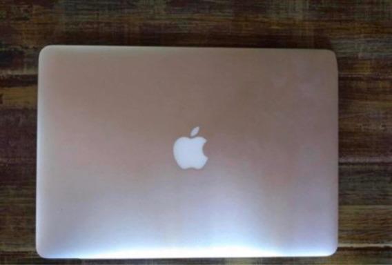 Notebook Macbook