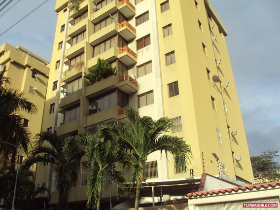 Apartamento Urb. La Soledad 19-7928 Jcm 0414-4619929