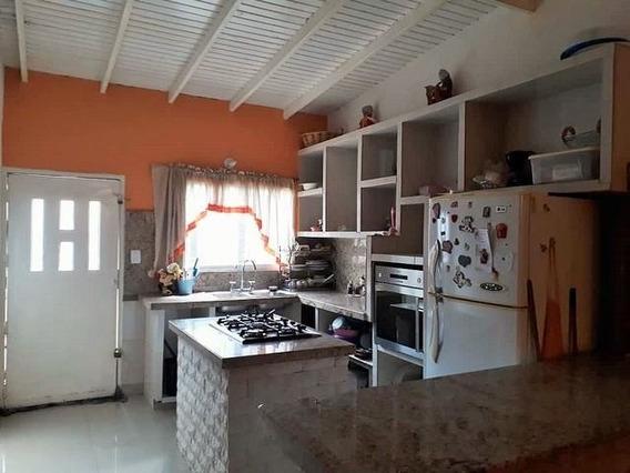 Casa En Venta Las Palmeras I, Tipuro