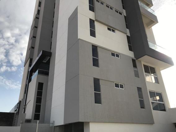 Apartamento En Venta En Cecilio Acosta Api 32578 Eviana M.