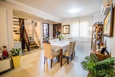 Casa, 3 Dormitórios, 102 M², Coronel Aparício Borges - 182525