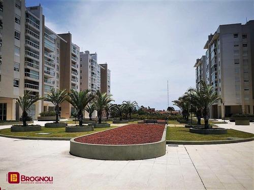 Apartamentos - Serraria - Ref: 36700 - V-a5-36700