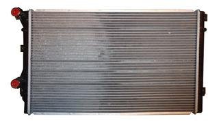 Radiador Agua Vw Passat 05-vento 1,9tdi - I9902
