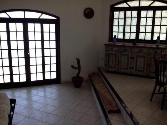 314 - Chacara Maua Recanto Vital Brasil 11500m 2 Dorm. Suite