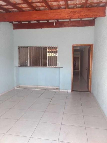 casa A Venda Na Águas Claras - Bragança Paulista Sp - 9171