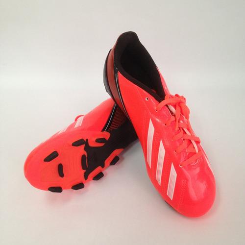 Zapatos Tacos De Futbol adidas 100% Originales Nuevos
