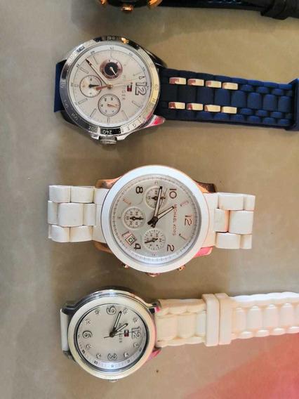 Relojes Usados Originales