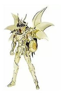 Saint Seiya Myth Cloth Dragon Shiryu God V4 O.c.e Bandai Jp