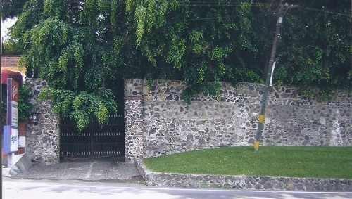 Venta Casa En Cocoyoc