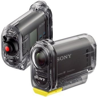 Sony Action As15