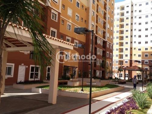 Apartamento - Ap00786 - 68208144
