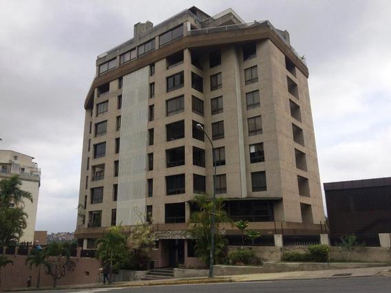 Apartamentos En Alquiler La Tahona Mls #20-25273