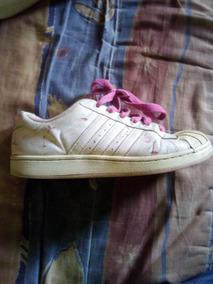 Zapatilla adidas Super Star