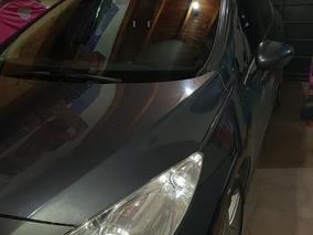 Peugeot 408 1.6 Sport Thp 163cv 2015