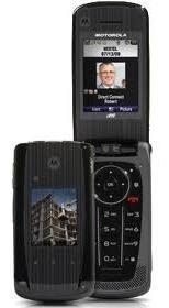 Celular Nextel I890 Buen Estado 6,5p Negro Flip Con Tapa V#6