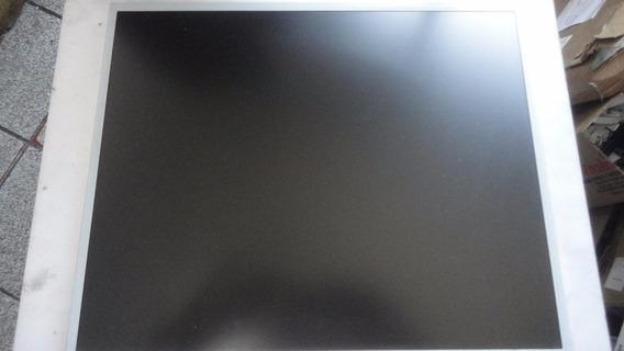 Tela Monitor Viewsonic Vx924 Lcd 19.0 Polegadas
