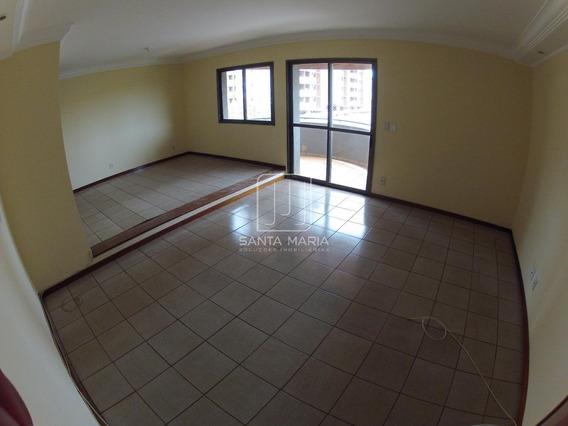 Apartamento (tipo - Padrao) 3 Dormitórios/suite, Cozinha Planejada, Portaria 24hs, Lazer, Elevador, Em Condomínio Fechado - 11034vejnn