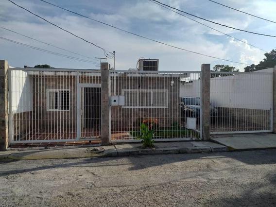 Se Vende Casa Patarata Rah: 19-16648