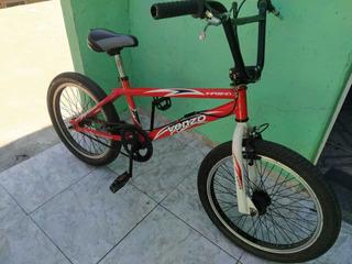 Bicicleta Venzon Usanda¡negociable!