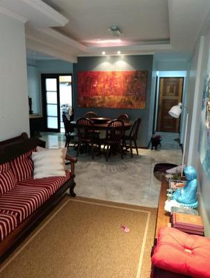 Apartamento - Ref: Ba30425