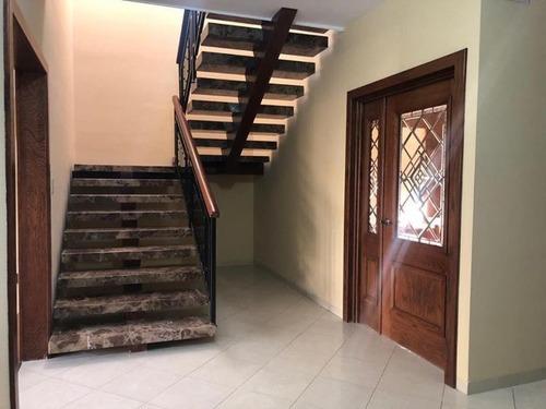 Casa En Renta En Fracc El Fresno