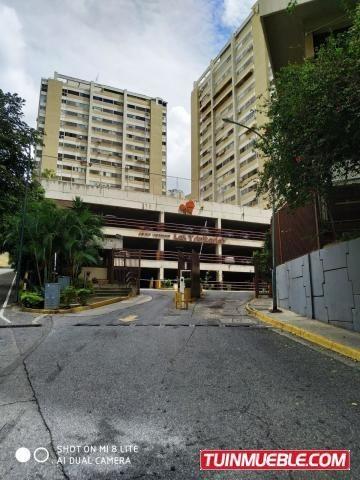 Apartamentos En Venta Santa Fe Norte Mls #19-17475