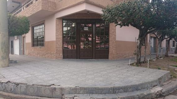 Local A La Calle En Alquiler En La Tablada