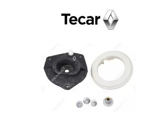Kit Batente Coxim C Rolamento Renault Megane 7701208891