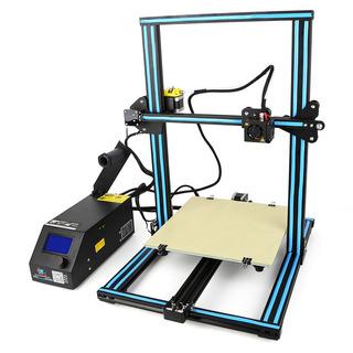 Opendtg Diy Dtg Printer - Industrias y Oficinas en Mercado