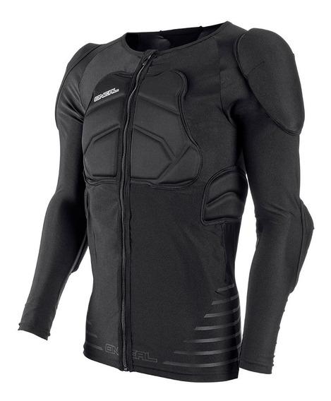 Pechera Integral O´neal Stv Long Sleeve Protector