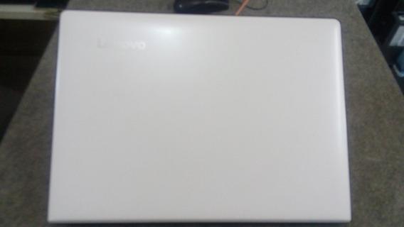 Notebook Lenovo Ideapad-310 I3 / 4gb / 500gb