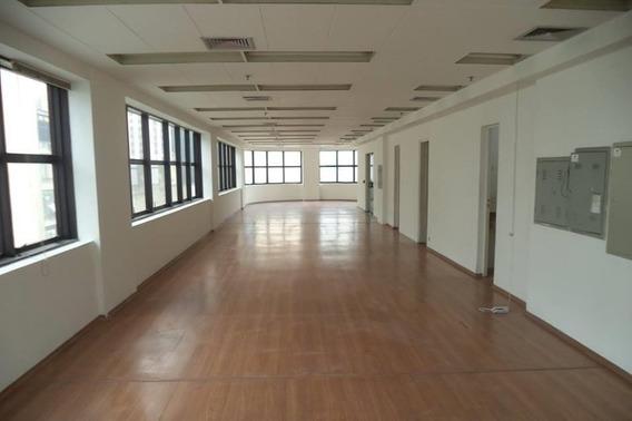 Sala Em Vila Buarque, São Paulo/sp De 188m² À Venda Por R$ 1.694.520,00 - Sa105453