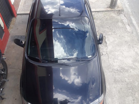Vendo Carro Chevrolet Aveo Sedan