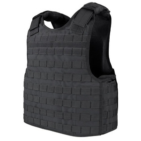 Chaleco Tactico Condor Defender Plate Carrier