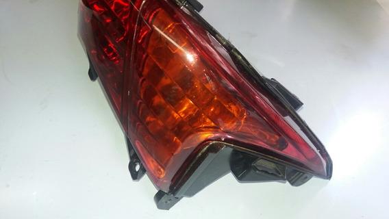 Lanterna Honda Lead 110.oirginal(sem Detalhe)