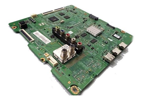Placa De Sinal Samsung Pl60f5000 Bn94-06196v