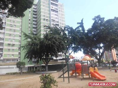 Apartamentos En Venta 16-7121 Rent A House La Boyera