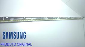 Barramento De Led Samsung Semi Novo Un32d5500ag