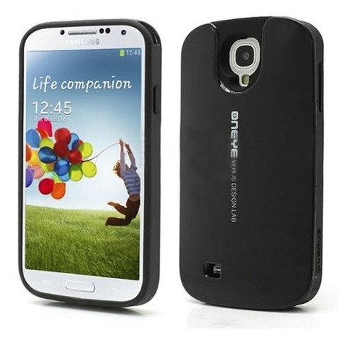 Carcasa Oneye Verus Design Lab Samsung Galaxy S4