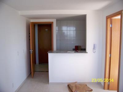 Ágio Apto 1qt,sala,cozinha,banheiro,garagem, Lazer Completo