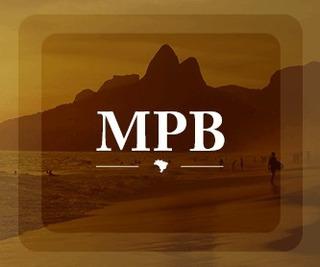 Receba Hoje Clássicos Da Mpb 1300 Musicas Mp3