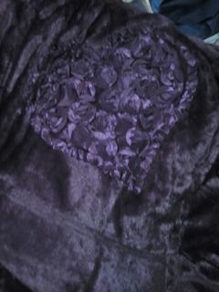 Cobertor 2 Plazas A Precio Costo