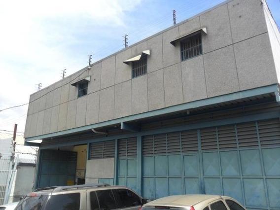 Galpon / Deposito Duplex Venta Sarria Mls-20-12356