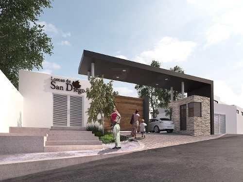 Lomas De San Diego Casas En Venta Atizapan | Casas En Condominio En Venta