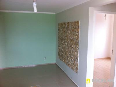 Condomínio Spazio Morandi Para Venda! - 5092ne