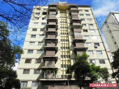 Apartamentos En Venta Mls 15-13715 Pedro Rivero