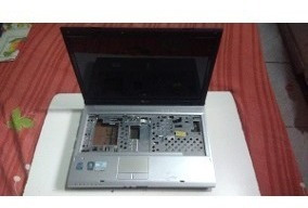 Carcaca Completa Notebook Positivo Premium Xs7205 E Outras